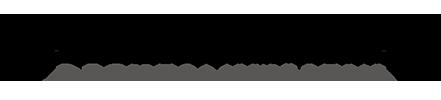 Logo Lena Benjamin Rechtsanwältin